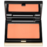 Kevyn Aucoin Kevyn Aucoin The Pure Powder Glow (Various Shades) - Dolline (Apricot)