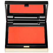 Kevyn Aucoin Kevyn Aucoin The Pure Powder Glow (Various Shades) - Fira (Mango)
