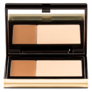 Kevyn Aucoin Kevyn Aucoin The Creamy Glow Duo - Sculpting Medium/Candlelight
