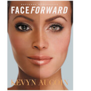 Kevyn Aucoin Face Forward - Soft Cover