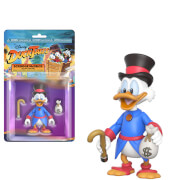 Disney Afternoon - Scrooge McDuck Action Figure