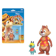 Disney Afternoon - Dale Action Figure