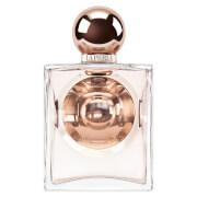 La Perla La Mia Perla Eau de Parfum 50ml