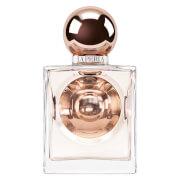 La Perla La Mia Perla Eau de Parfum 30ml
