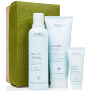 Aveda Smooth Infusion Gift Set (Worth £50.50)