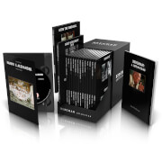 Bergman: The Collection - Limited Edition Box Set