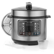 Salter Rapid Digital Multi Cooker 5L