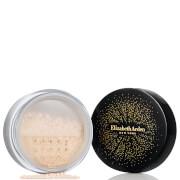 Купить Рассыпчатая пудра Elizabeth Arden High Performance Blurring Loose Powder 17, 5 г (различные оттенки) - Translucent 01