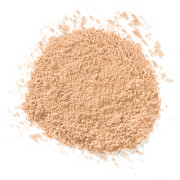 Купить Рассыпчатая пудра Elizabeth Arden High Performance Blurring Loose Powder 17, 5 г (различные оттенки) - Medium 03