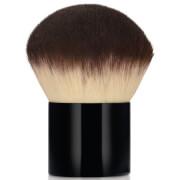 Elizabeth Arden Elizabeth Arden High Performance Loose Powder Brush lowest price