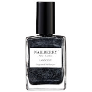 Nailberry L'Oxygene Nail Lacquer 50 Shades