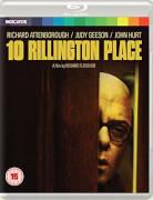 Image of 10 Rillington Place