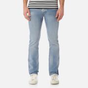 Levi's Men's 501 Levi's Original Fit Jeans - Mowhawk Warp Str