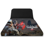 Halo Wars 2 Atriox Controller Stand