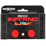 KontrolFreek FPS Freek Inferno
