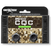 KontrolFreek FPS Freek CQC
