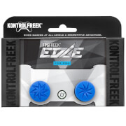 Grips de pouce KontrolFreek FPS Freek Edge