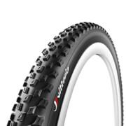 Vittoria Barzo G+ Isotech TNT Tubeless Ready MTB Tyre