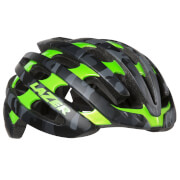 Lazer Z1 Helmet – Camo Flash Green – L – Camo Flash Green