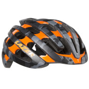 Lazer Z1 Helmet - Camo Flash Orange