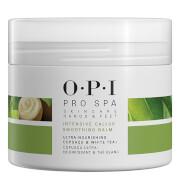Купить Интенсивный смягчающий бальзам для ног против мозолей OPI Prospa Intensive Callus Smoothing Balm (различные объемы) - 236ml