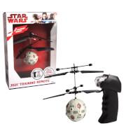 Star Wars Jedi Training Remote Heliball RC Toy