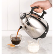 Dualit 84036 Coffee Percolator