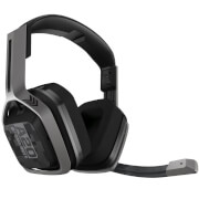 Astro A20 Call of Duty Edition Wireless Headset - Xbox One/PC