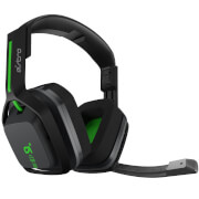 Astro A20 Wireless Gaming Headset - Xbox One/PC