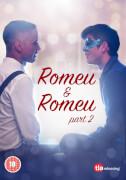Romeu And Romeu 2