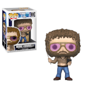 "Saturday Night Live Gene Frenkle """"More Cowbell"""" Pop! Vinyl Figure"