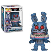 Five Nights at Freddys Twisted Bonnie Pop! Vinyl Figur