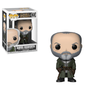 Game of Thrones Davos Seaworth Pop! Vinyl Figure