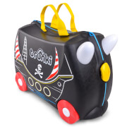 Pedro das Piratenschiff - Trunki