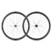 Reynolds ATR X Carbon Clincher Wheelset 2019 - 700c - Black