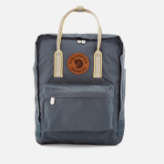 Fjallraven Kanken Greenland Backpack - Dusk
