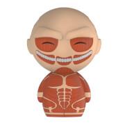 Attack on Titan Colossal Dorbz Vinyl Figure