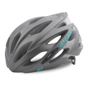 Best women's road cycling helmets: Best price and most sold