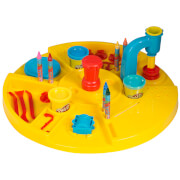 Play-Doh Doh-Doh Creation Station