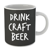Beershield Drink Craft Beer Mug