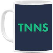 Tnns Mug