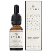 Avant Skincare Advanced Bio Absolute Youth Eye Therapy 15ml