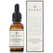 Avant Skincare Advanced Bio Radiance Invigorating Concentrate Serum 30ml