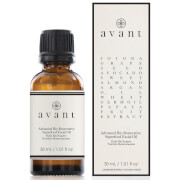 Avant Skincare Advanced Bio Restorative Superfood Facial Oil 30ml