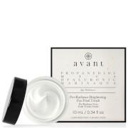 Avant Skincare Avant Skincare Pro-Radiance Brightening Eye Final Touch 10ml