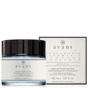 Avant Skincare Supreme Hyaluronic Acid Anti-Oxidising Duo Moisturiser 50ml