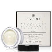 Annayake Ultratime Anti-Ageing Eye Contour Cream