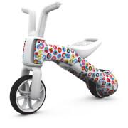 Chillafish Bunzi Gradual Balance Bike - FAD #2