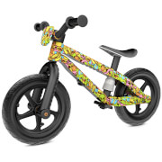 Chillafish BMXie Balance Bike   Musketon