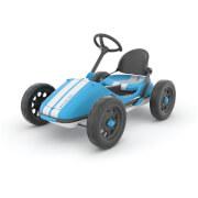 Chillafish Monzi Go-Kart - Blue